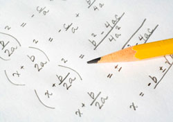 calculo cc